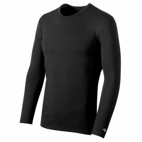 Duofold KEW1 Varitherm Men's Long-Sleeve Thermal Shirt