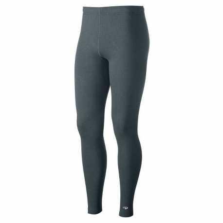 Duofold KEW2 Varitherm Performance 2-Layer Men's Thermal Pants