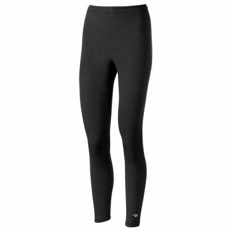 Duofold KEW4 Varitherm Performance Women's Thermal Pants