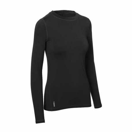 Duofold KFX3 Womens Flex Weight Top