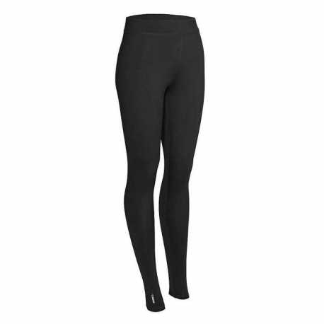 Duofold KFX4 Womens Flex Weight Pant