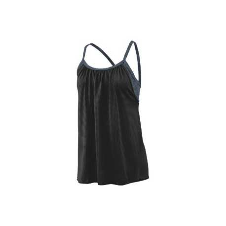 Augusta Sportswear 2422 Ladies' Sadie Tank