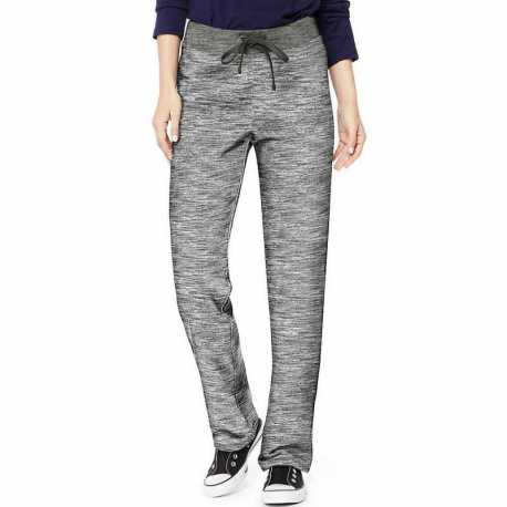Hanes O4694 French Terry Pant
