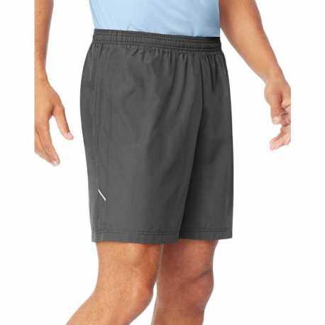 Hanes O5404 Sport Men's Performance Running Shorts