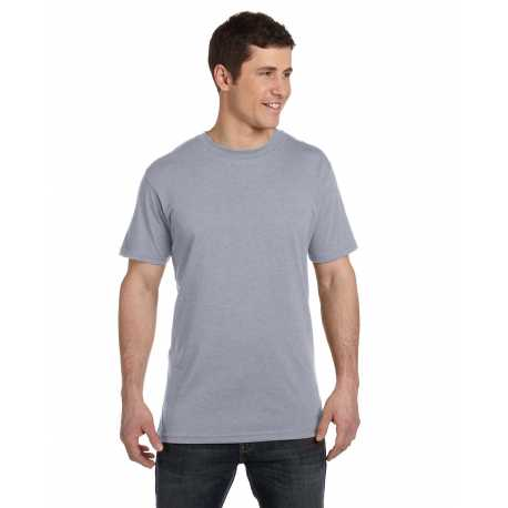 econscious EC1080 Men's 4.25 oz. Blended Eco T-Shirt