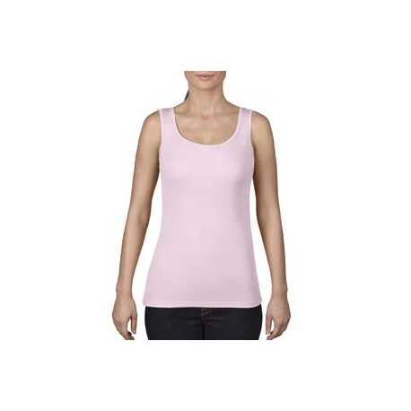 Comfort Colors 3060L Ladies' 5.4 oz. Tank
