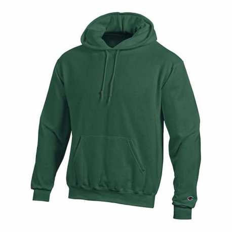 Champion S700 Double Dry Action Fleece Pullover Hood