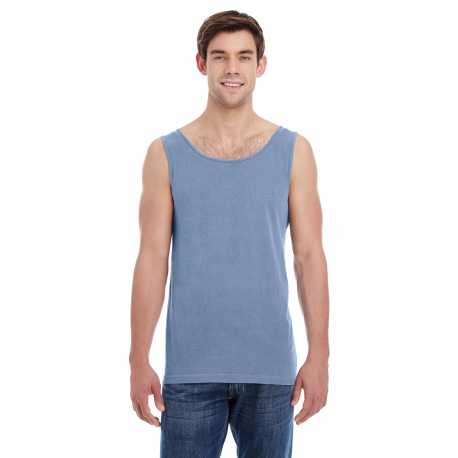 Comfort Colors 4360 Adult 4.8 oz. Tank