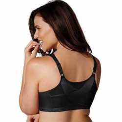 Playtex USE525 18 Hour Posture Boost Wirefree Bra