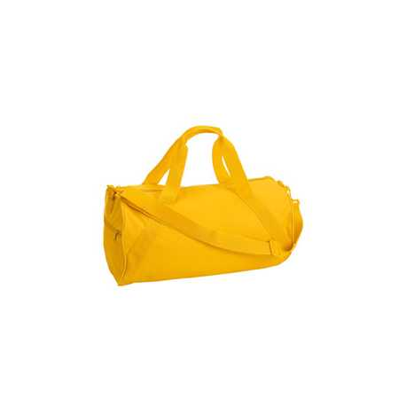 Liberty Bags 8805 Barrel Duffel