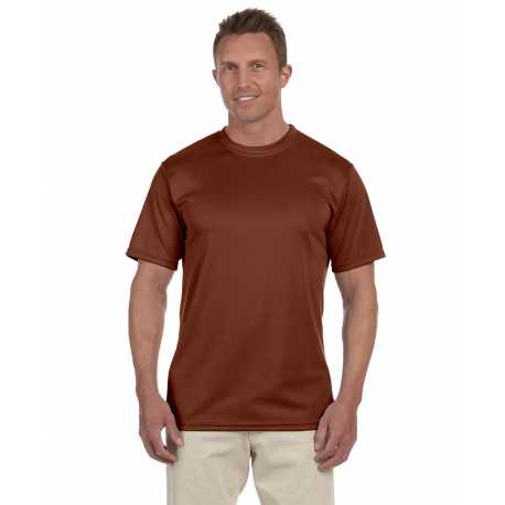 Augusta Sportswear 790 Unisex Wicking T-Shirt