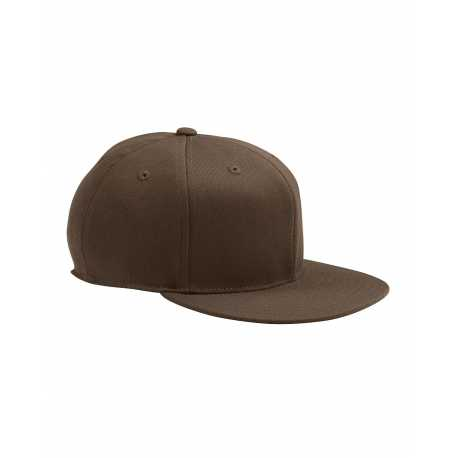 Flexfit 6210 Adult Premium 210 Fitted Cap