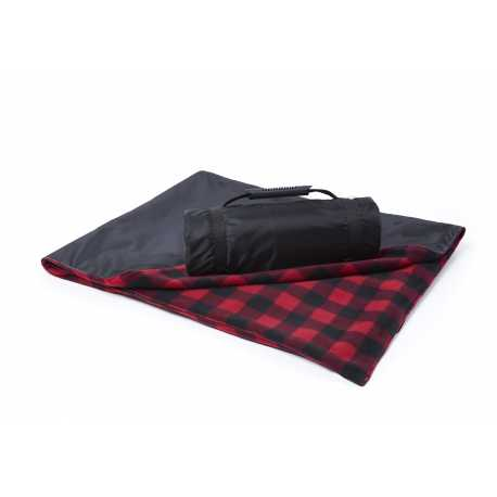 Pro Towels TEK4558 Tek Explorer Kanata Blanket