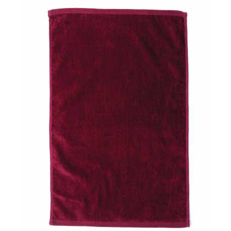 Pro Towels TRU25 Diamond Collection Sport Towel