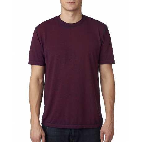 Tie-Dye 1350 Adult Acid Wash T-Shirt