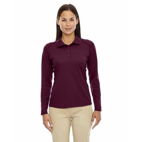 Extreme 75111 Ladies' Eperformance Snag Protection Long-Sleeve Polo