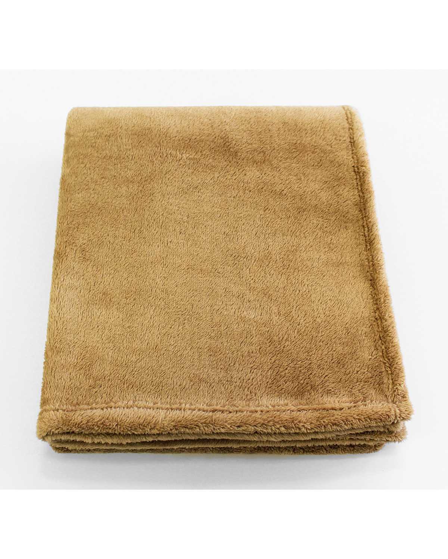 Pro Towels Stv5060 Soft Touch Velura Throw Kanata Blanket