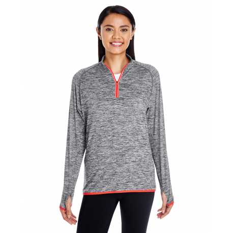 Holloway 222300 Ladies' Force Training Top