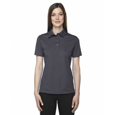 Extreme 75114 Ladies' Eperformance Shift Snag Protection Plus Polo