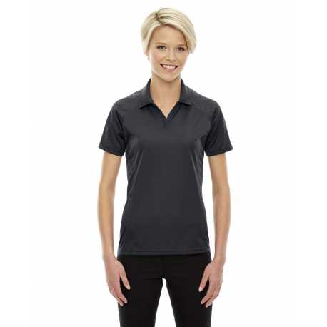 Extreme 75116 Ladies' Eperformance Stride Jacquard Polo