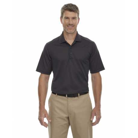 Extreme 85116 Men's Eperformance Stride Jacquard Polo