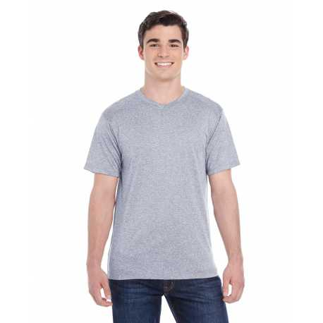 Augusta Sportswear 2800 Adult Kinergy Training T-Shirt