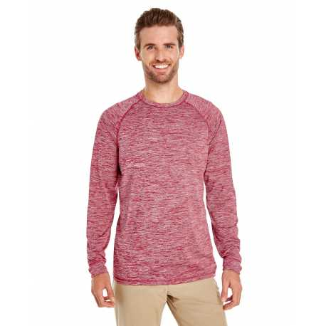 Holloway 222524 Men's Electrify 2.0 Long-Sleeve