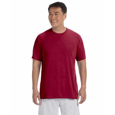 Gildan G420 Adult Performance 5 oz. T-Shirt