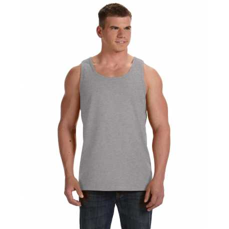 Fruit Of The Loom 39TKR Adult 5 oz. HD Cotton Tank