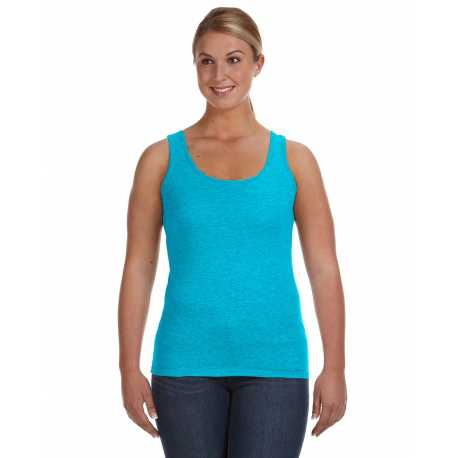 Anvil 882L Ladies' Lightweight Tank