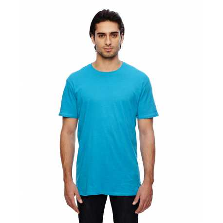 Anvil 351 3.2 oz. Featherweight Short-Sleeve T-Shirt