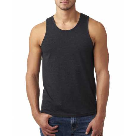 Next Level N6233 Men's CVC Tank