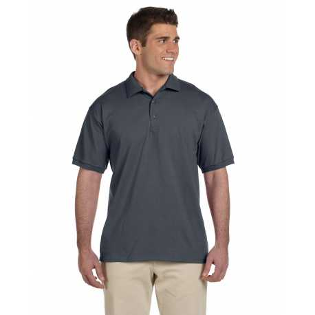 Gildan G280 Adult Ultra Cotton 6 oz. Jersey Polo