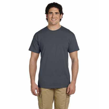 Gildan G200T Adult Tall Ultra Cotton 6 oz. T-Shirt