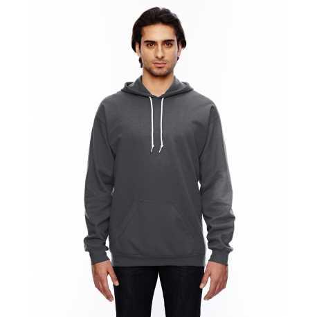 Anvil 71500 Adult Pullover Hooded Fleece
