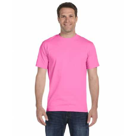 Gildan G800 Adult DryBlend 5.6 oz., 50/50 T-Shirt