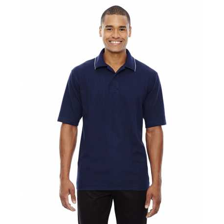 Extreme 85067 Men's Edry Needle-Out Interlock Polo