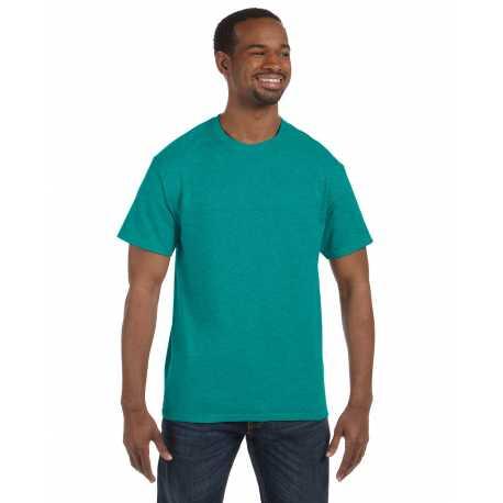 Gildan G500 Adult 5.3 oz. T-Shirt