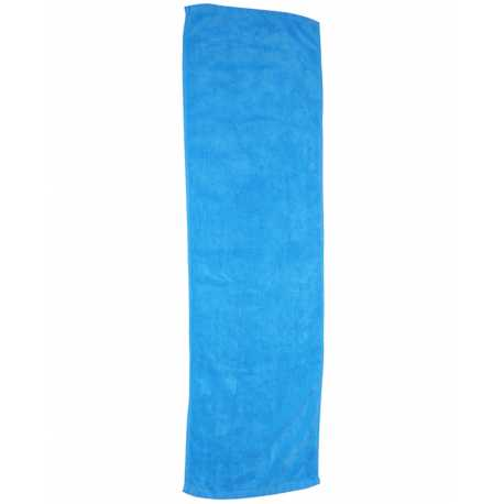 Pro Towels FT42CF Fitness Towel with Cleenfreek
