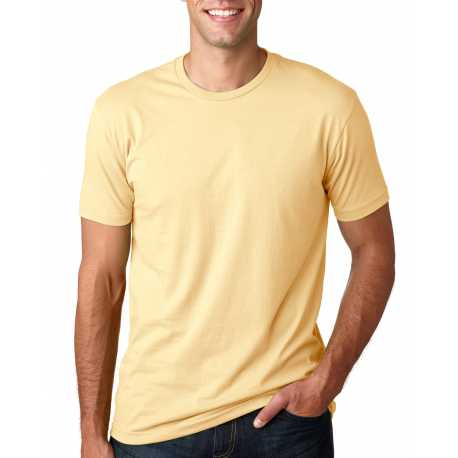 Next Level 3600 Men's Cotton Crew