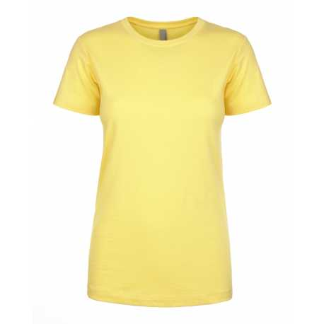 Next Level N1510 Ladies' Ideal T-Shirt