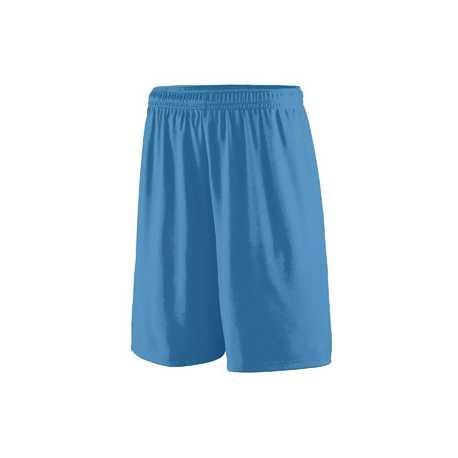 Augusta Sportswear 1420 Adult Training Short