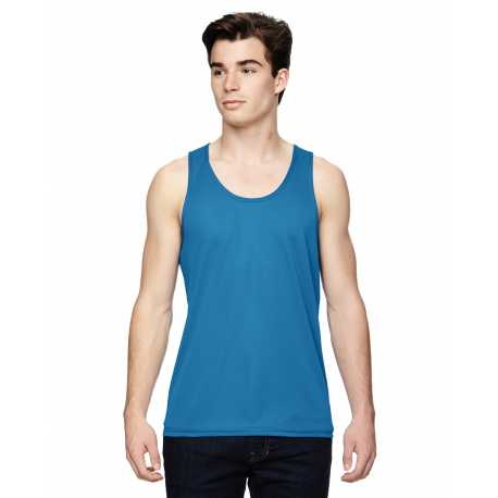 Augusta Sportswear 703 Adult Training Tank