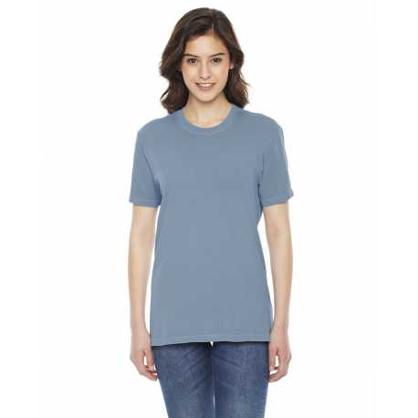Authentic Pigment AP200W Ladies' XtraFine T-Shirt