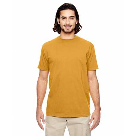 econscious EC1000 Men's 5.5 oz., 100% Organic Cotton Classic Short-Sleeve T-Shirt