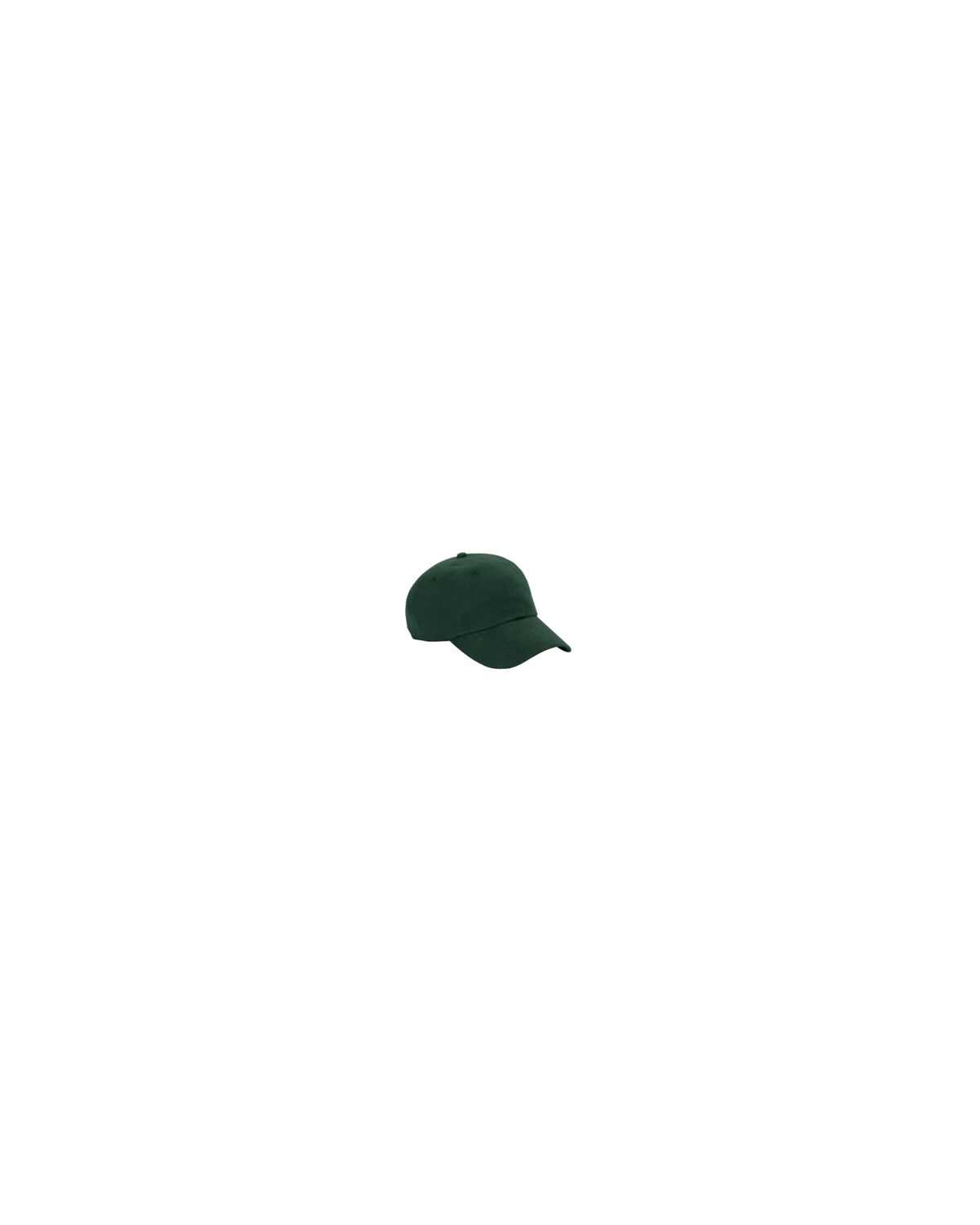 4dd20efa484a64 Head Wear>Caps>Big Accessories BX005 6-Panel Washed Twill Low-Profile Cap.  bx005_54_ View larger. Previous. bx005_51_ ...
