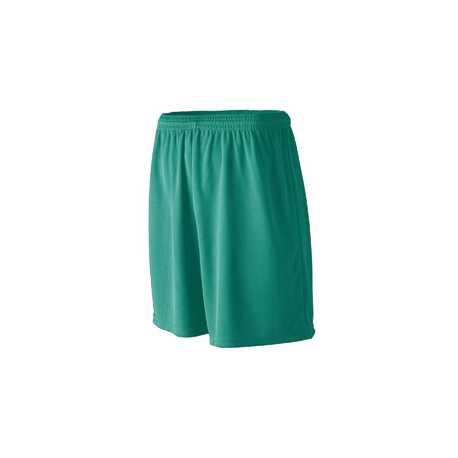 Augusta Sportswear 805 Wicking Mesh Athletic Short