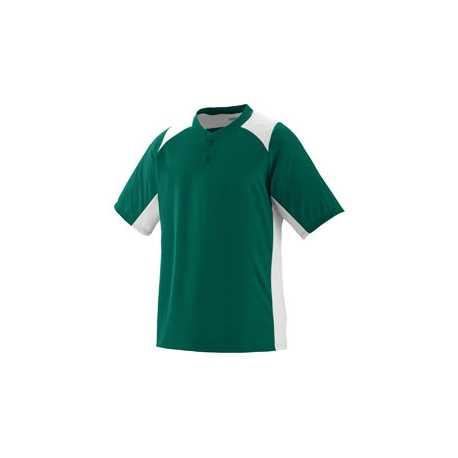 Augusta Sportswear 1520 Adult Gamer Jersey