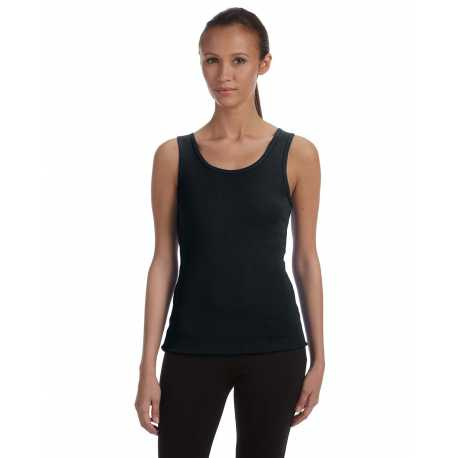Bella + Canvas 1080 Ladies' Baby Rib Tank
