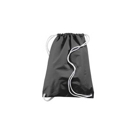 Augusta Sportswear 173 Drawstring Backpack